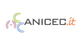 Anicec