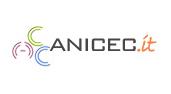 Anicec