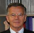 Henning Ottmann