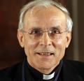 Mons. Ignazio Sanna