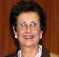 Eugenia Scabini